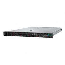 Servidor HP Proliant DL360 G10 XEON-5218 32GB NO HDD Raid P408I 8000W