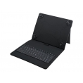 "Funda Tablet E-VITTA 10.1"" + Teclado USB Black"