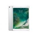 """iPad PRO Apple 10.5"""" 256GB WIFI Silver"""