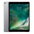 """iPad PRO Apple 10.5"""" 256GB WIFI Space Grey"""