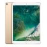 "iPad PRO Apple 10.5"" 512GB WIFI + 4G Gold"
