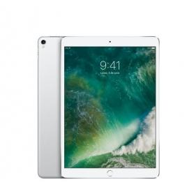 """iPad PRO Apple 10.5"""" 64GB WIFI + 4G Silver"""
