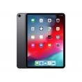 """iPad PRO Apple 11"""" 512GB WIFI + 4G Space Grey"""