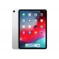 """iPad PRO Apple 11"""" 64GB WIFI + 4G Silver"""