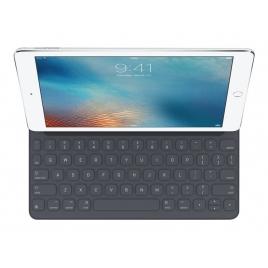 """iPad PRO Apple 12.9"""" 512GB WIFI + 4G Silver"""
