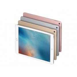 """iPad PRO Apple 2018 12.9"""" 512GB WIFI Silver"""