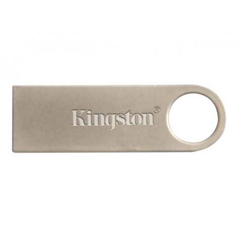 Memoria USB Kingston 64GB Dtse9