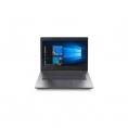 """Portatil Lenovo Ideapad 330-15IKBR CI7 8550U 12GB 2TB MX150 2GB 15.6"""" FHD W10 Silver"""