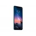 "Smartphone Xiaomi Redmi Note 6 PRO 6.3"" OC 32GB 3GB 4G Android 8.1 Blue"