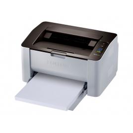 Impresora HP Samsung Laser Monocromo Xpress M2026 20PPM USB
