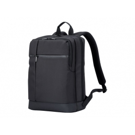 "Mochila Portatil Xiaomi mi Business 15.6"" Black"