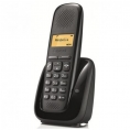 Telefono Inalambrico Siemens Gigaset A150 Black