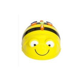 Robot BEE-BOT