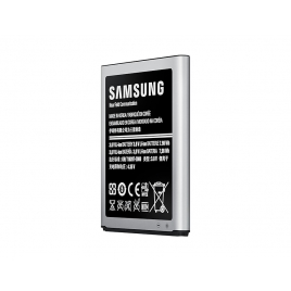 Bateria Movil Samsung Galaxy S3 I9300 2100MAH