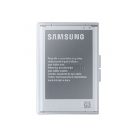 Bateria Movil Samsung Galaxy S3 Mini 1500MAH