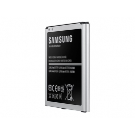 Bateria Movil Samsung Galaxy S4 2600MAH