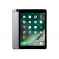"""iPad Apple 2018 9.7"""" 128GB WIFI + 4G Space Grey"""