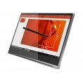 "Portatil 360 Lenovo Yoga C930-13IKB CI7 8550U 16GB 512GB SSD 13.9"" 4K Tactil W10 Grey"
