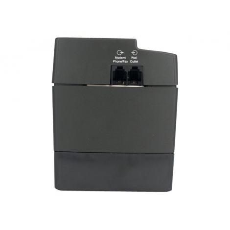 S.A.I. APC BACK-UPS 325VA 230V + Regleta Protectora