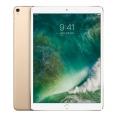 "iPad PRO Apple 10.5"" 256GB WIFI + 4G Gold"