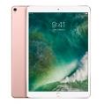 "iPad PRO Apple 10.5"" 256GB WIFI + 4G Rose Gold"