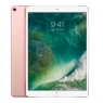 "iPad PRO Apple 10.5"" 512GB WIFI Rose Gold"