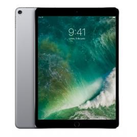 """iPad PRO Apple 10.5"""" 512GB WIFI Space Grey"""