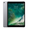 "iPad PRO Apple 10.5"" 512GB WIFI Space Grey"
