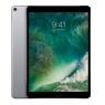 """iPad PRO Apple 10.5"""" 64GB WIFI Space Grey"""