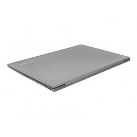 """Portatil Lenovo Ideapad 330-15IKB CI3 6006U 8GB 256GB SSD 15.6"""" HD W10 Grey"""