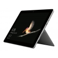 "Tablet Microsoft Surface GO 10"" PDC 4415Y 4G 64GB SSD W10P Black"