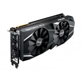 Tarjeta Grafica PCIE Nvidia GF RTX 2080 Dual 8GB DDR6 HDMI 3XDP USB-C