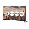 """Television Panasonic 49"""" LED Tx49ex600e 3840X2160 4K UHD Smart TV"""