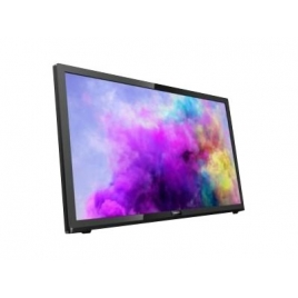 "Television Philips 24"" LED 24PFT5303/12 1920X1080 FHD"
