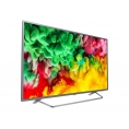 "Television Philips 50"" LED 50PUS6753 3840X2160 4K UHD Smart TV"