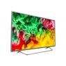 "Television Philips 50"" LED 50PUS6753 3840X2160 4K UHD Smart TV"