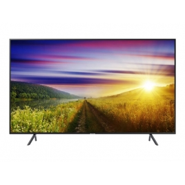 "Television Samsung 40"" LED Ue40nu7125 3840X2160 4K UHD Smart TV"