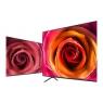 "Television Samsung 40"" LED Ue40nu7125 3840X2160 4K UHD Smart TV"