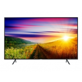 "Television Samsung 43"" LED Ue43nu7125 3840X2160 4K UHD Smart TV"