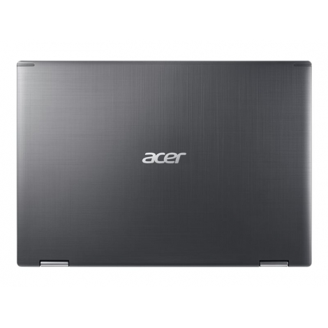 """Portatil 360 Acer Spin 5 PRO SP513-53N-50TH CI5 8265U 8GB 512GB SSD 13.3"""" FHD Tactil W10P"""