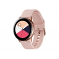 Smartwatch Samsung Galaxy Watch Active Gold
