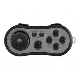 Gafas Trust GXT 720 VR 3D Realidad Virtual