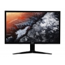 "Monitor Acer 21.5"" FHD KG221Q 1920X1080 1ms VGA HDMI Multimedia Black"