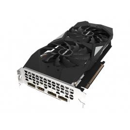 Tarjeta Grafica Nvidia GTX 1660 ti Windforce OC 6GB
