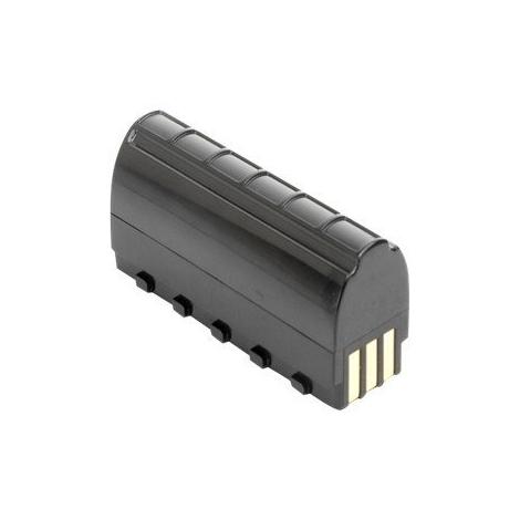 Bateria Zebra BTRY-LS34IAB00-00 para LS3478 LS3578