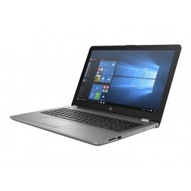 "Portatil HP 250 G6 CI5 7200U 8GB 1TB 15.6"" FHD Dvdrw VGA W10P Silver"
