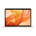 "Portatil Apple MacBook AIR 13"" CI5 1.6GHZ 8GB 256GB Gold"