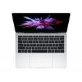 Portatil Apple MacBook PRO 13'' CI5 2.3GHZ 8GB 128GB Silver