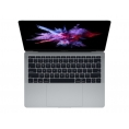 Portatil Apple MacBook PRO 13'' CI5 2.3GHZ 8GB 128GB Space Grey