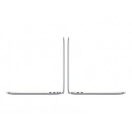 Portatil Apple MacBook PRO 15'' Retina CI7 2.6GHZ 16GB 256GB RP555X Touch BAR Silver